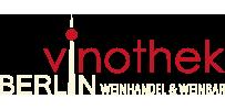 Vinothek Berlin